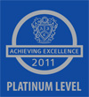 Achieving Excellence - Knudsen Law Lincoln NE