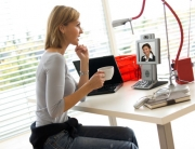 telecommuting, knudsen law